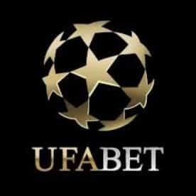 UFABET เข้าสู่ระบบ